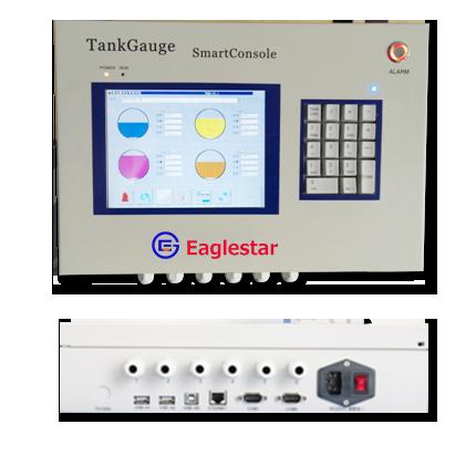 EG800智能控制器