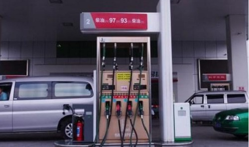 郑州加油机质量如何?即日起将开展全面检查